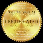 Glossarium Certificated