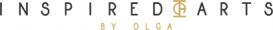 Inspired Arts Logo